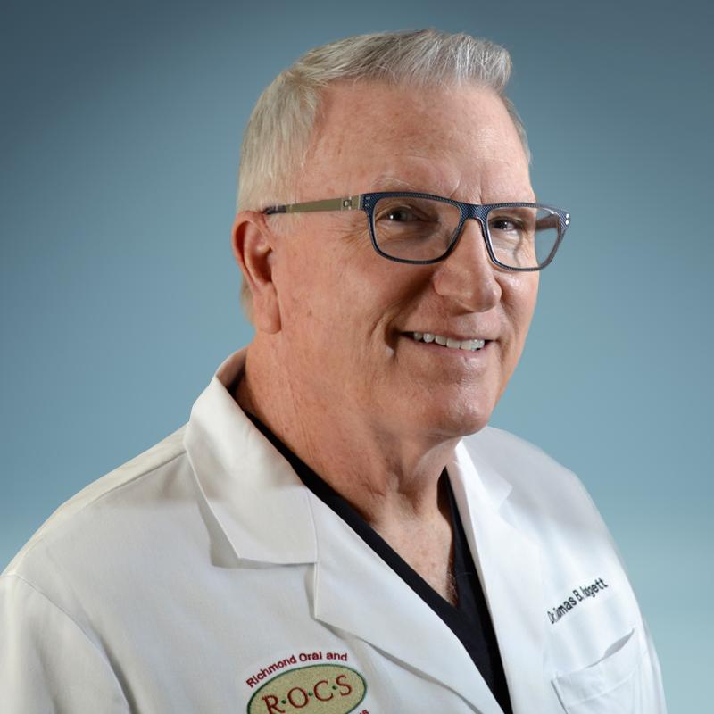 Dr Padgett Curriculum Vitae Richmond Oral Amp Cosmetic